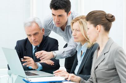 Zertifizierte Softwaretests und sinnvolles Testmanagement