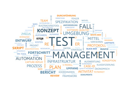 Testmanagement